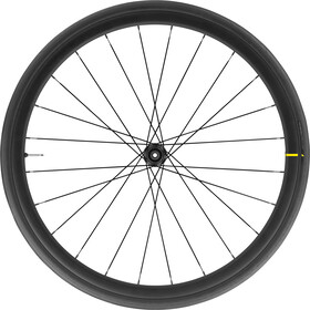 Mavic Cosmic Elite UST Hinterrad CL Disc Shimano/SRAM M-25